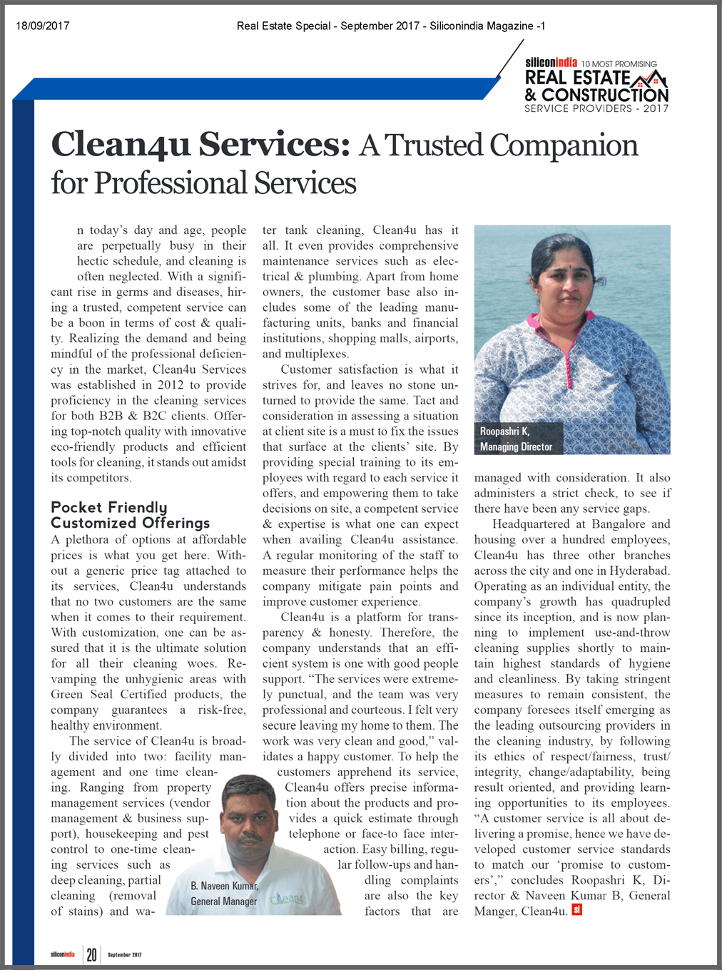 Real-Estate-Special-September-2017-Siliconindia-Magazine-Clean4u1